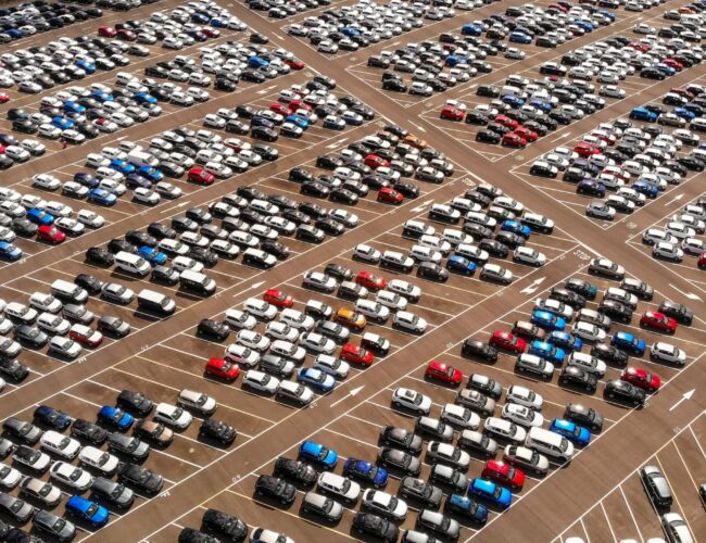 Used Cars For Sale in Snohomish